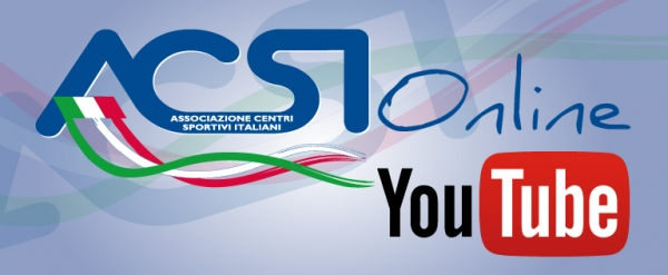 acsi canale youtube